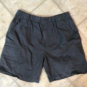 Magellan outdoors shorts